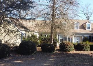 Casa en ejecución hipotecaria in Caroline Condado, VA ID: F4390423