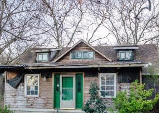 Casa en ejecución hipotecaria in Campbell Condado, VA ID: F4390434