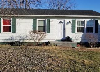 Casa en ejecución hipotecaria in Shenandoah Condado, VA ID: F4390442