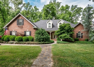 Foreclosed Home in WOODED LN, Knoxville, TN - 37922