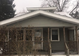 Foreclosure Home in Akron, OH, 44306,  TRIPLETT BLVD ID: F4390631