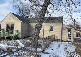 Casa en ejecución hipotecaria in Rapid City, SD, 57701,  E MONROE ST ID: F4390648