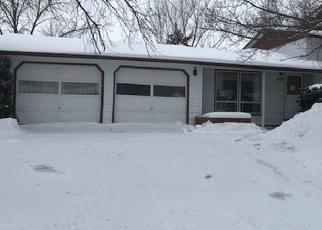 Casa en ejecución hipotecaria in Pierre, SD, 57501,  N GRAND AVE ID: F4390652