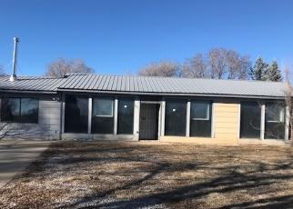 Casa en ejecución hipotecaria in Las Vegas, NM, 87701,  W ROYBAL DR ID: F4390678