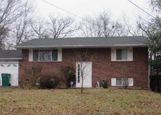 Casa en ejecución hipotecaria in Fenton, MO, 63026,  APACHE TRL ID: F4390697