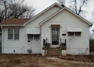 Casa en ejecución hipotecaria in East Saint Louis, IL, 62204,  N 39TH ST ID: F4390707