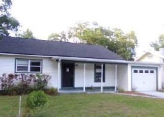 Casa en ejecución hipotecaria in Bartow, FL, 33830,  W TYLER ST ID: F4390738