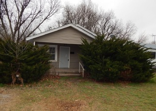 Foreclosure Home in Garvin county, OK ID: F4390844