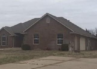 Foreclosed Homes in Oklahoma City, OK, 73121, ID: F4390857