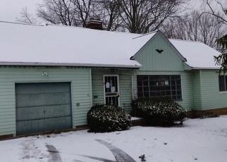 Casa en ejecución hipotecaria in Cuyahoga Condado, OH ID: F4390874