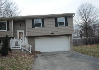 Foreclosure Home in Mahoning county, OH ID: F4390880