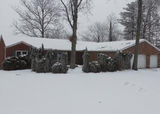 Casa en ejecución hipotecaria in Mansfield, OH, 44906,  PARK AVE W ID: F4390891
