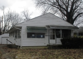 Foreclosed Homes in Columbus, OH, 43227, ID: F4390902