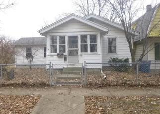 Casa en ejecución hipotecaria in Toledo, OH, 43608,  HOMER AVE ID: F4390903