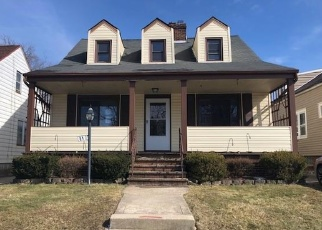 Foreclosed Homes in Cleveland, OH, 44121, ID: F4390909