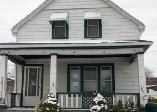 Casa en ejecución hipotecaria in Buffalo, NY, 14212,  RUTLAND AVE ID: F4390968