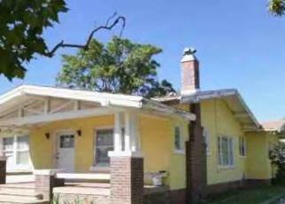 Casa en ejecución hipotecaria in Clovis, NM, 88101,  AXTELL ST ID: F4390985