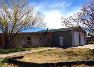 Casa en ejecución hipotecaria in Otero Condado, NM ID: F4390987