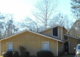 Foreclosed Homes in Montgomery, AL, 36116, ID: F4391033