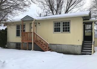 Casa en ejecución hipotecaria in Missoula Condado, MT ID: F4391041
