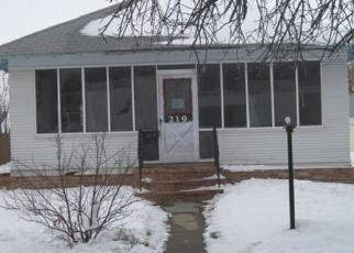 Casa en ejecución hipotecaria in Miles City, MT, 59301,  N CENTER AVE ID: F4391044