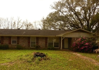 Foreclosed Homes in Mobile, AL, 36619, ID: F4391049