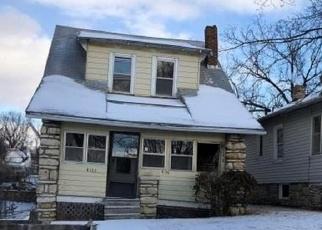 Casa en ejecución hipotecaria in Kansas City, MO, 64130,  WABASH AVE ID: F4391059