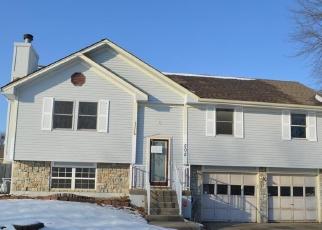 Casa en ejecución hipotecaria in Jackson Condado, MO ID: F4391061
