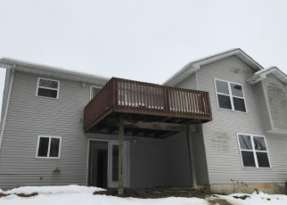 Casa en ejecución hipotecaria in Warrenton, MO, 63383,  DRYDEN ST ID: F4391064