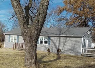 Casa en ejecución hipotecaria in Holden, MO, 64040,  E MADISON ST ID: F4391074
