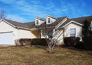 Casa en ejecución hipotecaria in Lincoln Condado, MO ID: F4391085