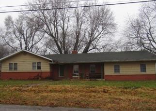 Casa en ejecución hipotecaria in Polk Condado, MO ID: F4391086