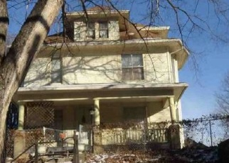 Foreclosed Homes in Saint Joseph, MO, 64501, ID: F4391089