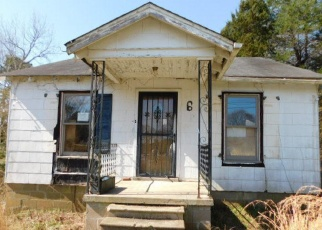 Foreclosed Home in COUNTY ROAD 517, Como, MS - 38619