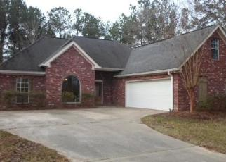 Foreclosed Home in WOODSONG WAY, Terry, MS - 39170