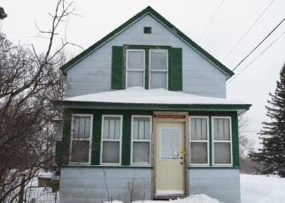 Casa en ejecución hipotecaria in Duluth, MN, 55808,  GLENCREST CT ID: F4391154