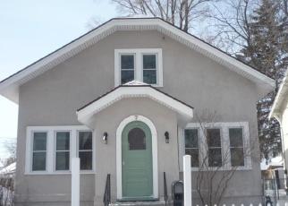 Casa en ejecución hipotecaria in Saint Cloud, MN, 56303,  MCKINLEY PL N ID: F4391160