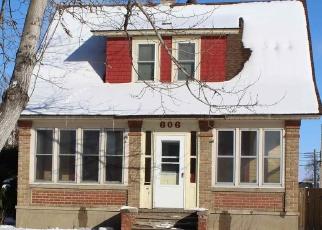 Casa en ejecución hipotecaria in Brown Condado, MN ID: F4391167