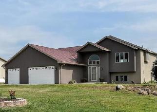 Casa en ejecución hipotecaria in Sherburne Condado, MN ID: F4391171