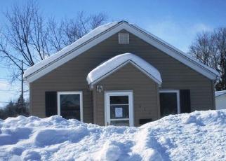 Casa en ejecución hipotecaria in Owatonna, MN, 55060,  BEECH AVE ID: F4391174
