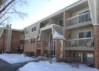 Casa en ejecución hipotecaria in Minneapolis, MN, 55426,  W 22ND ST ID: F4391180