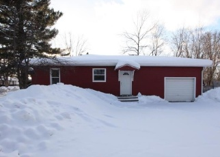 Casa en ejecución hipotecaria in Brainerd, MN, 56401,  N ST NE ID: F4391181