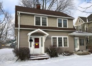 Casa en ejecución hipotecaria in Branch Condado, MI ID: F4391192