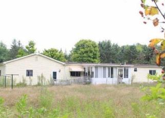 Casa en ejecución hipotecaria in Saginaw Condado, MI ID: F4391195