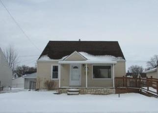 Casa en ejecución hipotecaria in Macomb Condado, MI ID: F4391196
