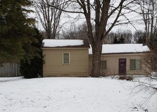 Casa en ejecución hipotecaria in Livingston Condado, MI ID: F4391213