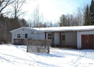 Casa en ejecución hipotecaria in Saginaw Condado, MI ID: F4391220