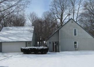 Casa en ejecución hipotecaria in Burton, MI, 48509,  MUNSON ST ID: F4391225
