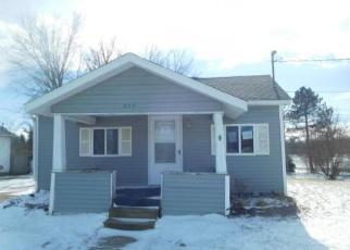 Casa en ejecución hipotecaria in Eaton Condado, MI ID: F4391228