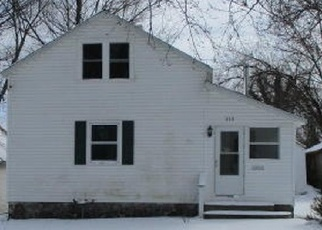 Foreclosed Home in COURTLAND ST, Dowagiac, MI - 49047